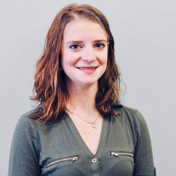 Sara-Lynn Houk